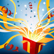 the best gift ever essay